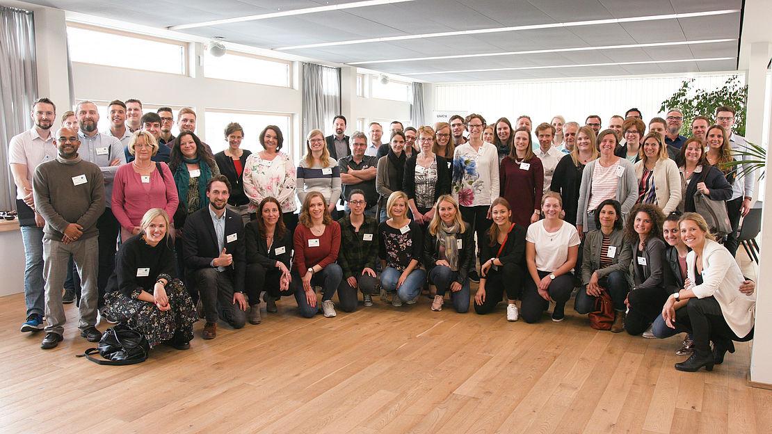 collaboration-day-bei-der-uvex-group-gruppenbild-aller-teilnehmer