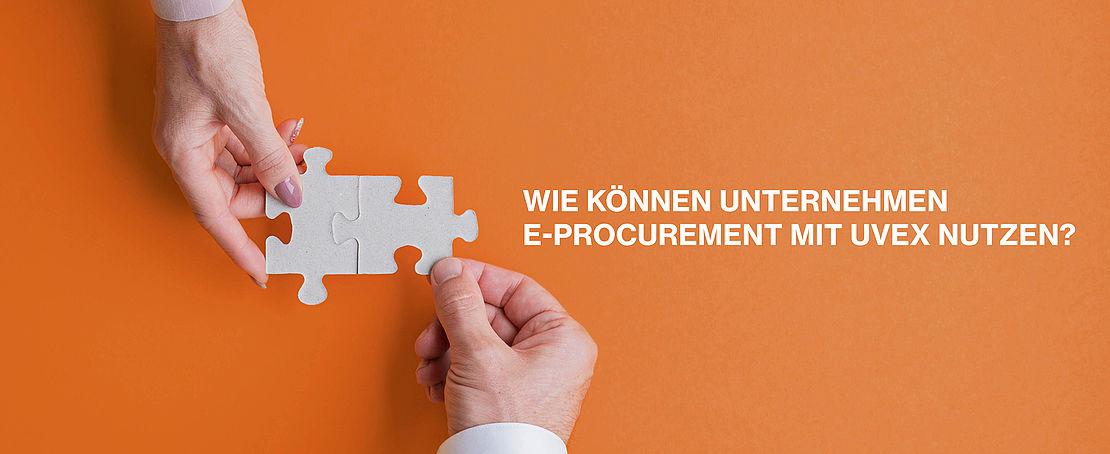 e-procurement-mit-uvex-nutzen