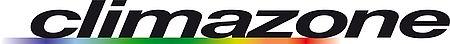 uvex climazone logo