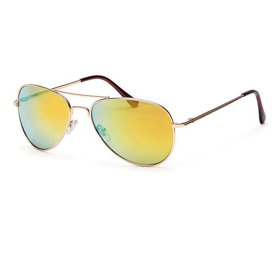 Main view, sunglasses 3020806