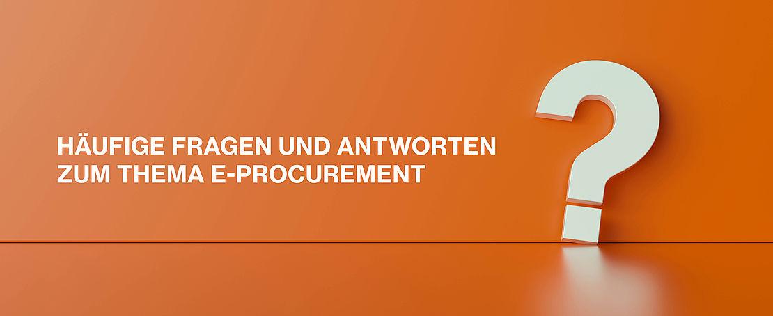 faq-haufige-fragen-antworten-e-procurement-uvex