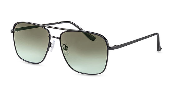aviator sunglasses for oval faces F3082121
