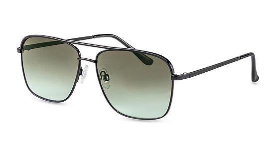 pilotenbrille für ovale gesichter F3082121