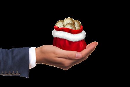 weihnachtsgeld-als-weihnachtsgeschenk-für-die-uvex-mitarbeiter
