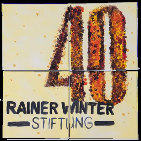 logo-40-jahre-rainer-winter-stiftung-von-kindern-gemalt