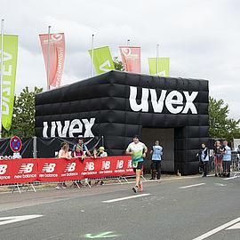 uvex-cube-roth-challenge-triathlon