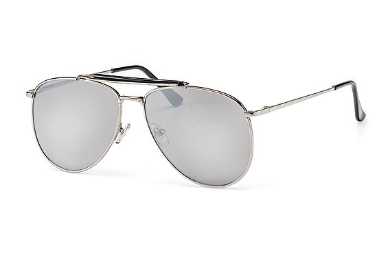 Hauptansicht, Sonnenbrille 3000317