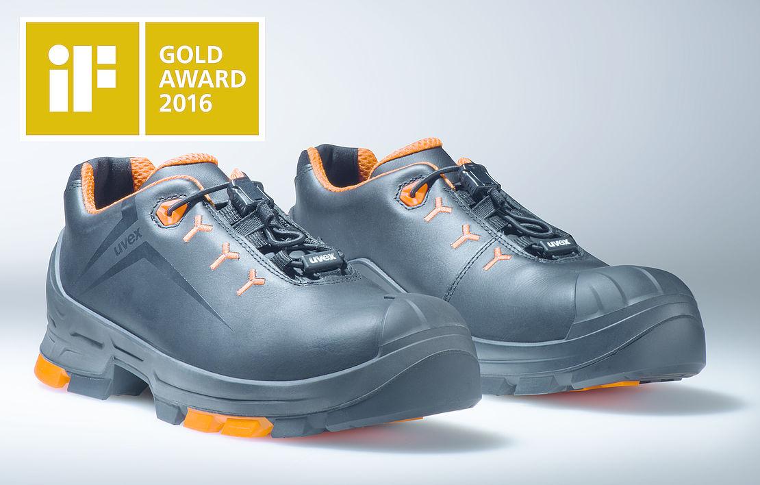 Chaussures Sécurité Sécurité De Chaussures De De Sécurité Chaussures Sécurité De Chaussures De Chaussures QrdhtsC