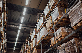 Inventory and availability uvex safety products for dealers