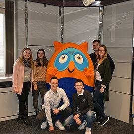 Buß- und Bettag 2019-uvex-group
