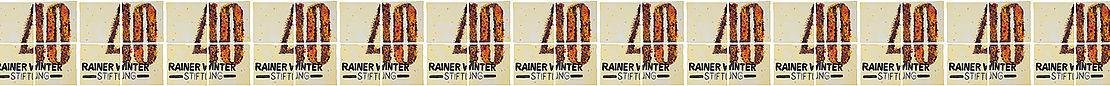 40-jahre-rainer-winter-stiftung