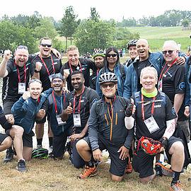 südafrika-support-team-für-die-uvex-group-mitarbeiter-uvex-safety-group-geschäftsführer-stefan-brück