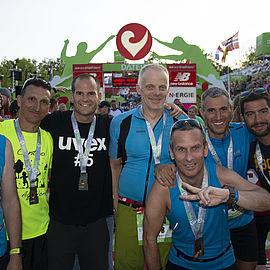 mitarbeiter-uvex-group-challenge-roth-triathlon-staffel
