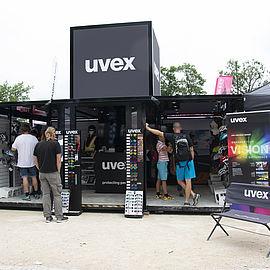 challenge-roth-triathlon-uvex-stand-in-roth
