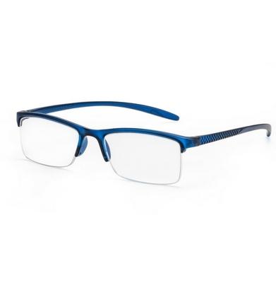 Reading glasses style Miami for square faces