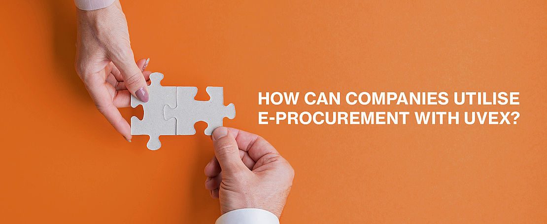 use-e-procurement-with-uvex