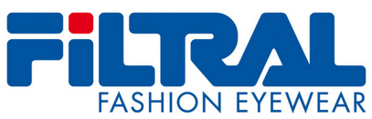 Relaunch, Filtral logo