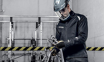 Occupational Safety Products Electrical and Electronics Automotive