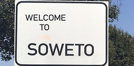 ortsschild-soweto