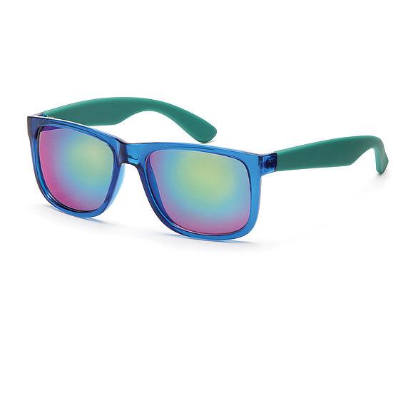 Main view, sunglasses 3022006