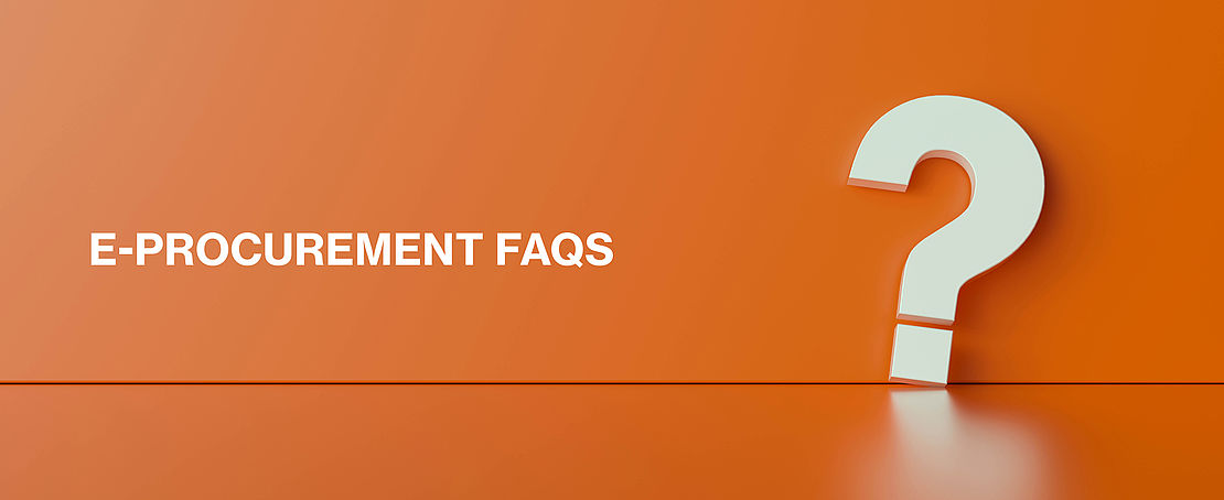 faq-frequently-asked-questions-answers-e-procurement-uvex