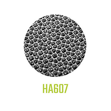 SuperFabric® HA607