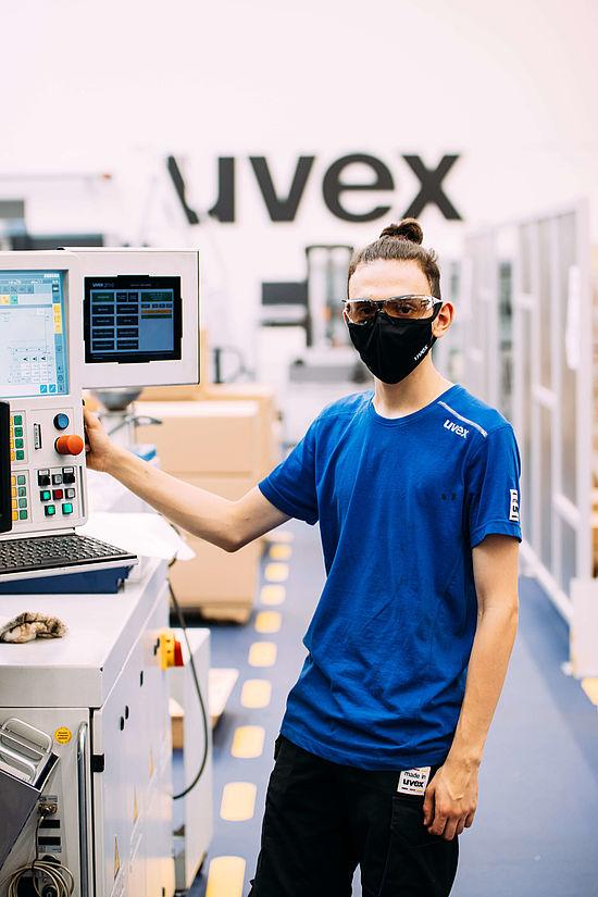 Azubi-verfahrensmechaniker-uvex
