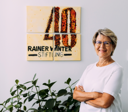 gisela-hommel-abschied-administration-rainer-winter-stiftung