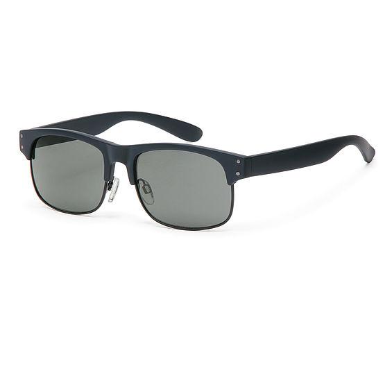 Main view, sunglasses 3020506
