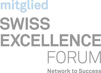 UVEX Arbeitsschutz Schweiz AG ist Mitglied des Swiss Excellence Forums