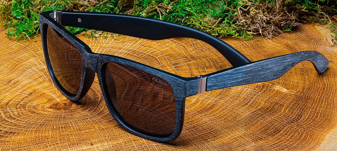 Headerbild Nachhaltigkeit Brillen Filtral