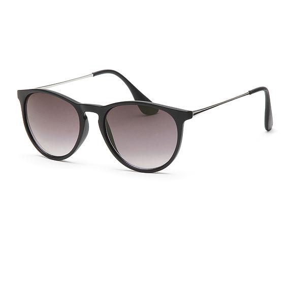 Hauptansicht, Sonnenbrille 3021907