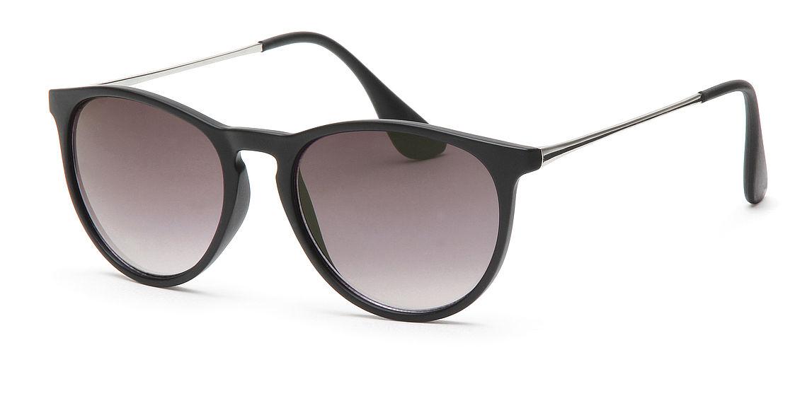 Filtral sunglasses 302190