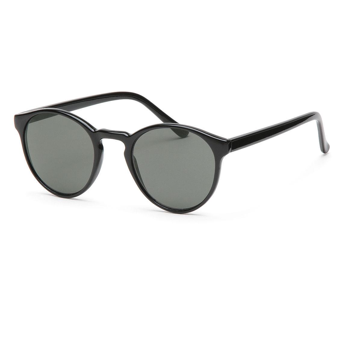 Sunglasses 302240
