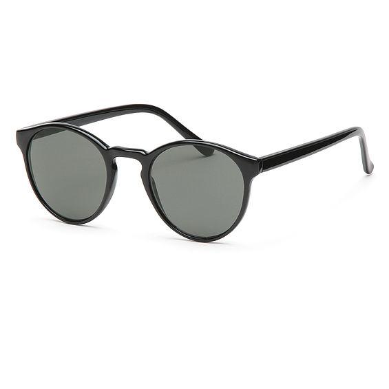 Main view, sunglasses 3022406