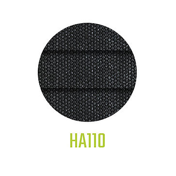 SuperFabric® HA110