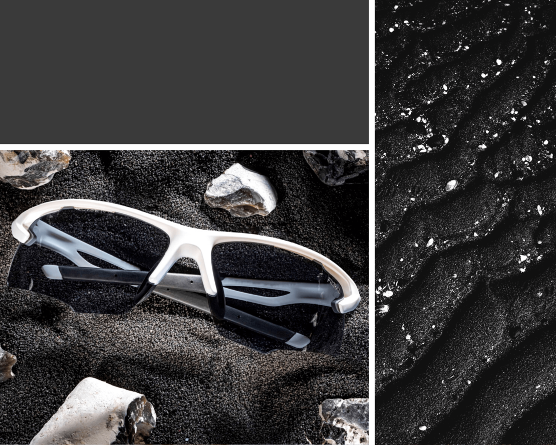filtral sunglasses inspiration F3010200