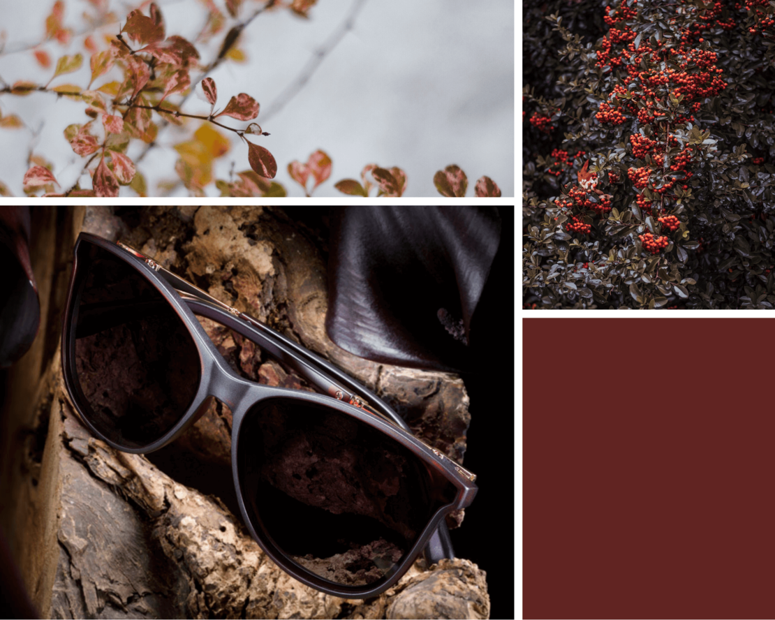 filtral sunglasses inspiration F3066121