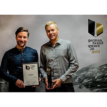 alpina-german-brand-award-2020