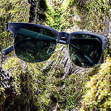filtral new sunglasses collection