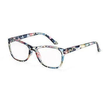 Main view reading glasses tokyo pastel