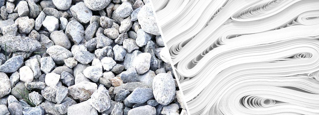 headerbild, steinpapier, alternative kunststoff, umweltfreundlich