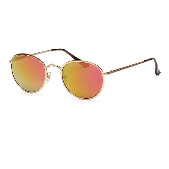 Hauptansicht, Sonnenbrille 3001107