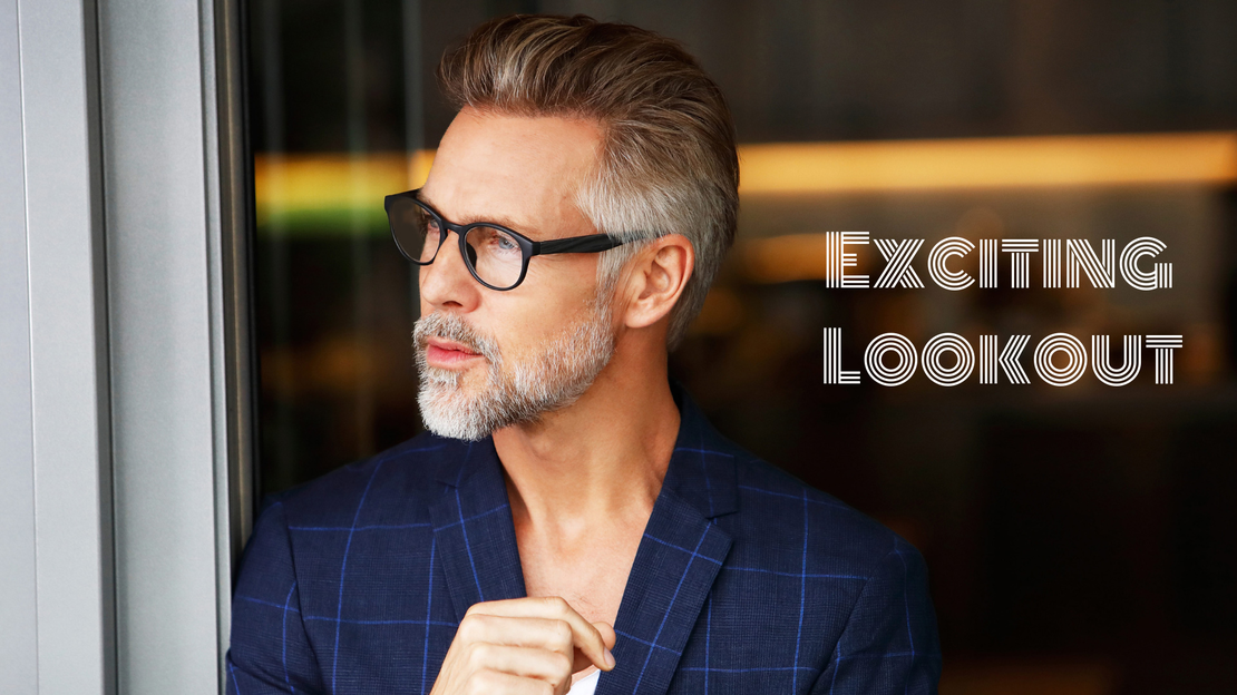 intro image reading glasses lookbook exciting lookout