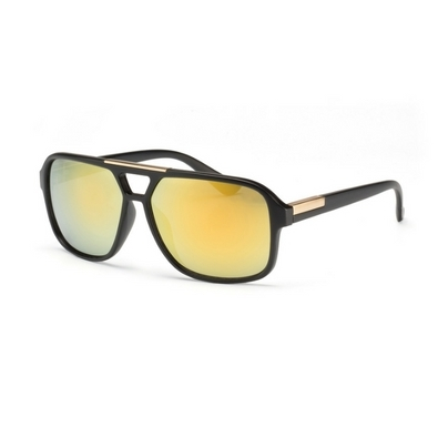 mirrored sunglasses for men