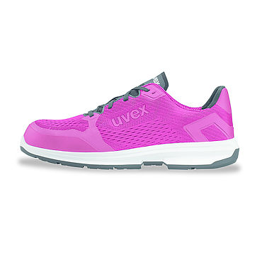 NIKE CONTEMPORARY RUNNING SHOES INDEX