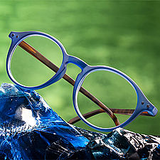 filtral new reading glasses collection