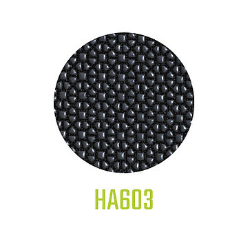 SuperFabric® HA603