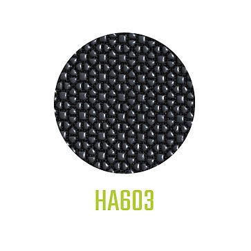 SuperFabric® HA603