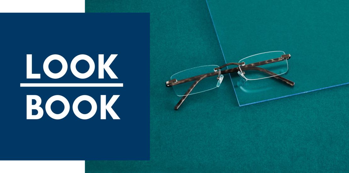 headerbild landingpage lesebrillen lookbooks